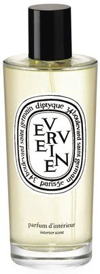 Diptyque Room Spray Verveine