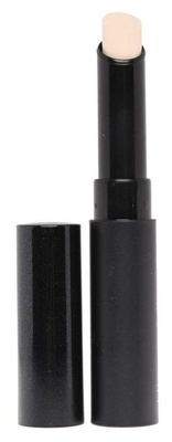Surratt Beauty Surreal Skin Concealer 1