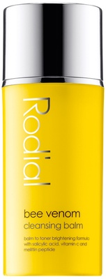 Rodial Bee Venom Cleansing Balm