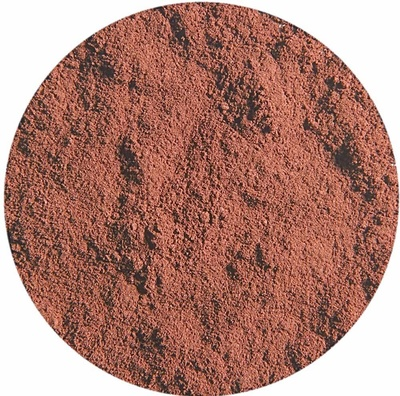 Youngblood Mineral Cosmetics Crushed Mineral Blush