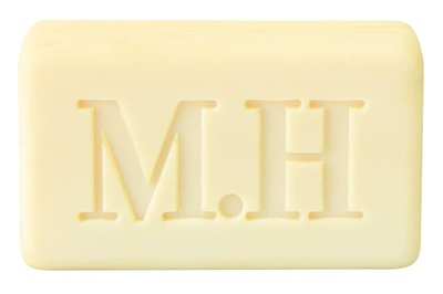 Miller Harris Lumiere Doree Soap