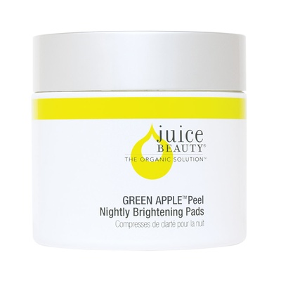 Juice Beauty GREEN APPLE™ Peel Nightly Brightening Pads