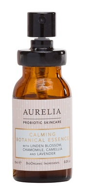 Aurelia Probiotic Skincare Calming Botanical Essence