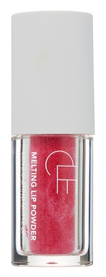 CLĒ Cosmetics Melting Lip Powder