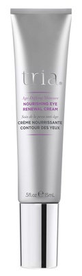 Tria Nourishing Eye Renewal Cream