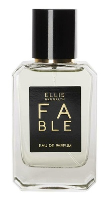 Ellis Brooklyn Fable 50 ml
