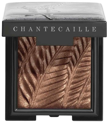 Chantecaille Luminous Eye Shade Lion