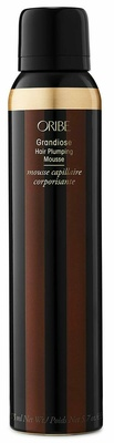 Oribe Magnificent Volume Grandiose Hair Plumping Mousse