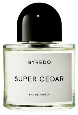 Byredo Super Cedar 100 ml