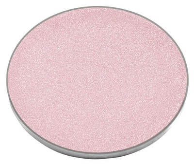 Chantecaille Iridescent Eye Shade Refill 5 - Lilac Rose