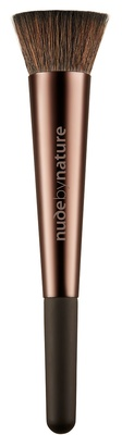 Nude By Nature Buffing Brush