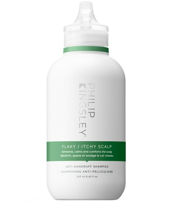 Philip Kingsley Flaky/Itchy Scalp Shampoo
