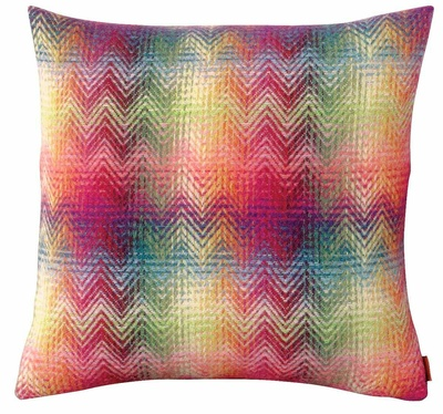 Missoni Home Pillow Montgomery
