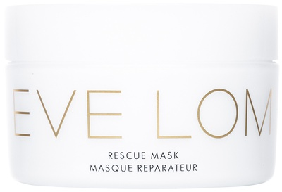 Eve Lom Rescue Mask