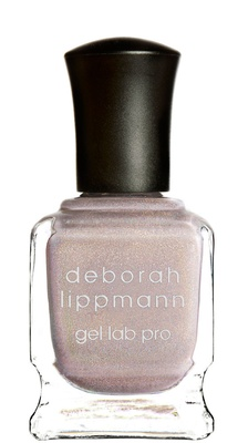 Deborah Lippmann Dirty Little Secret