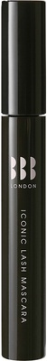 BBB London Iconic Lash Mascara Black