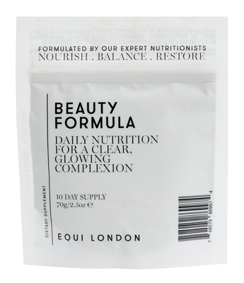 Equi London Beauty Formula 10 Day