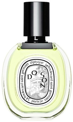 Diptyque Do Son 50 ml