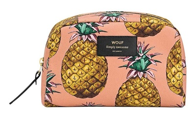 Wouf Big Beauty Ananas