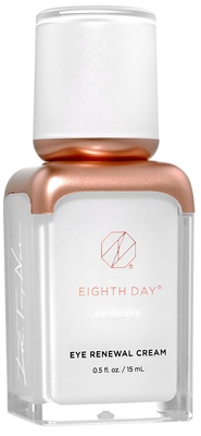Eighth Day Eye Renewal Cream