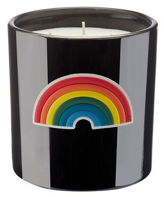 Anya Smells! Large Washing Powder Candle