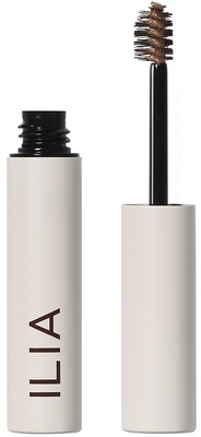 Ilia Essential Brow Blonde