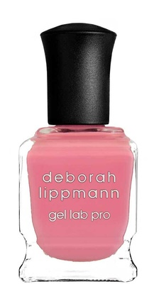 Deborah Lippmann Can't Stop The Feeling