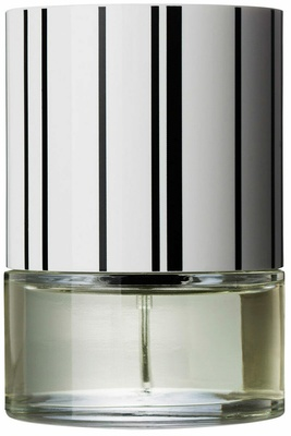 N.C.P. Olfactives Olfactive Facet 201 Apple & Driftwood 50 ml