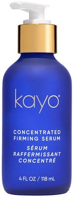 Kayo Concentrated Firming Serum