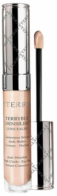 By Terry Terrybly Densiliss Concealer N5