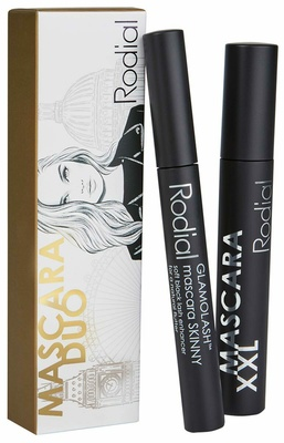 Rodial Duo Mascara Collection