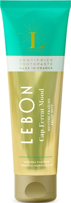 Lebon Fresh Mint 75 ml