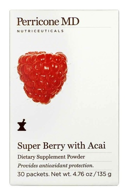 Perricone MD Superberry Powder with Acai