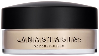 Anastasia Beverly Hills Loose Setting Powder Vanilla