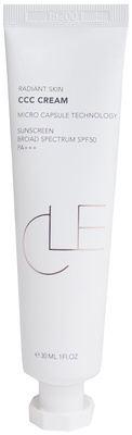 Cle Cosmetics CCC Cream 7 - Medium Deep