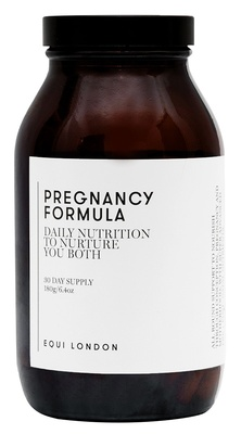 Equi London Pregnancy Formula 30 Day