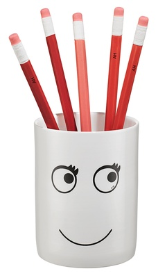 Anya Smells! Diffuser Lollipop