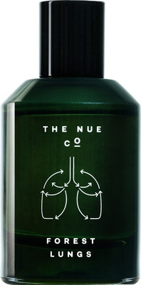 The Nue Co. Forest Lungs 50ml