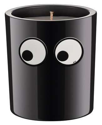 Anya Smells! Large Coffee Candle