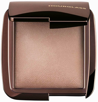 Hourglass Ambient™ Lighting Finishing Powder Ethereal Light