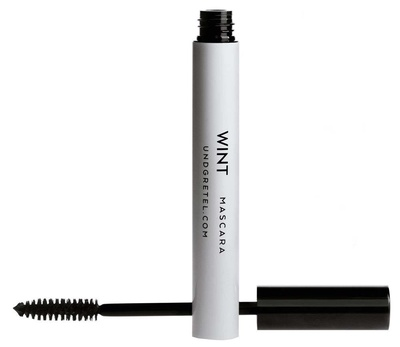 Und Gretel WINT Mascara 2 Darkest Black