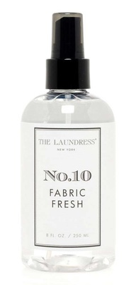 The Laundress No. 10 Fabric Fresh