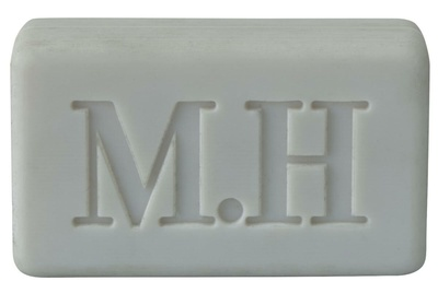 Miller Harris Tea Tonique Soap