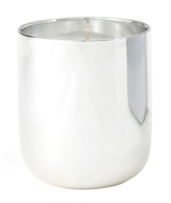 Jonathan Adler Pop Candle Vodka