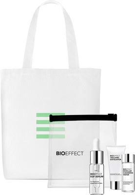 Bioeffect EGF Serum Spring Gift Set