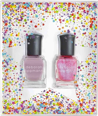 Deborah Lippmann Little Wonders