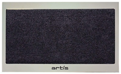 Artis Brush Cleansing Pad