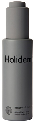Holidermie Intense Global Serum - Régénération Concentrée
