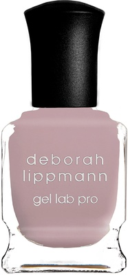 Deborah Lippmann Bare It All