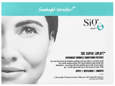 SiO Beauty SiO Super LipLift